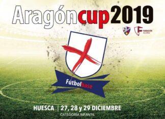 Aragon Cup 2019