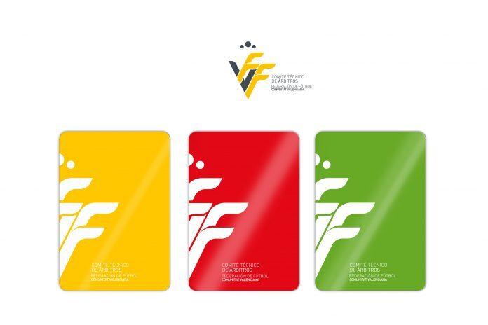 Tarjeta Verde Federación