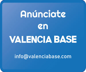 Anunciate_Valencia_Base