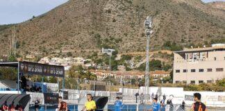 Club La Vall - Patacona CF