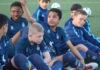 Jugadores Selecció Valenciana