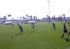 Valencia CF - Levante UD