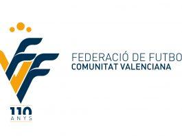 FFCV Comunicado