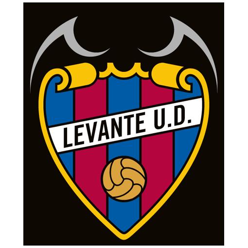 Levante UD  Resultados categorías inferiores jornada 8 de marzo