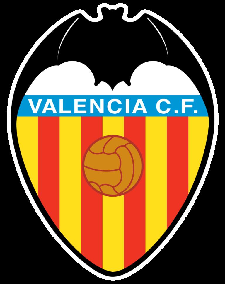 35% de casos positivos por COVID-19 en miembros de la plantilla de Valencia CF