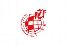 Logo Real Federación Española de Fútbol