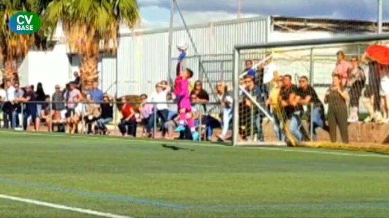 A falta de fútbol, tenemos estos vídeos del 4º Concurso JOMA CS
