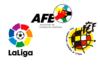 RFEF LaLiga AFE