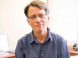 Josep Miquel Moya - Director General d'Esports