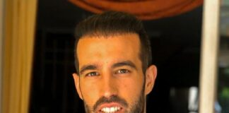 Jordi Huerta -CF Cracks