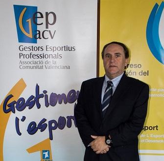 Miguel Ángel Nogueras