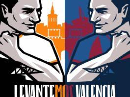 Levantemos-Valencia
