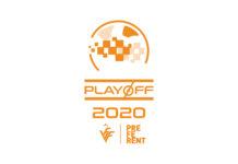 Play-off a Tercera