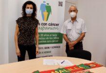 Convenio CD Malilla ASPANION