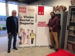 Daniel Adell - Forum de L'Esport