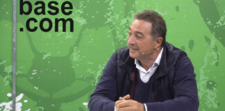 Salvador Gomar Presidente de la FFCV