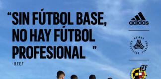 Adidas Football Collective