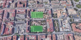 Propuesta Campo Torrefiel ACE