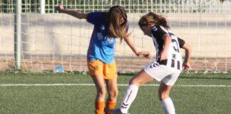 ACDSAB - CD Castellón