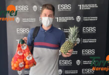 Concurso Naranjas Torres _Jorge