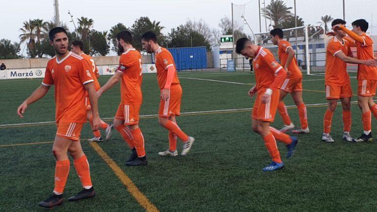 CF Torre Levante y CD Castellón preparan la Segunda Fase por la permanencia en la División de Honor Juvenil