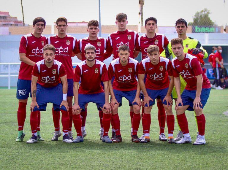 Partidos decisivos en la penúltima jornada de la Liga Nacional Juvenil