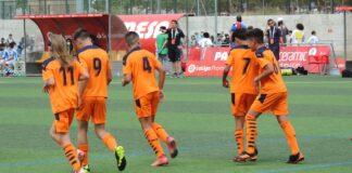 Valencia CF -Real Sociedad