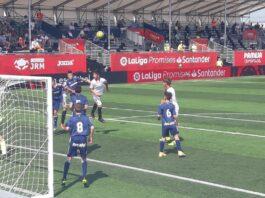 Sevilla FC - Real Celta