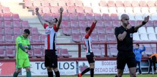Miguel Bosch - árbitro