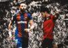 Acuerdo colaboración Godella CF - Levante UD