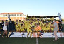 Villarreal CF Cadete A