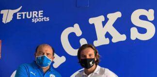 CF Cracks -Eture Sports