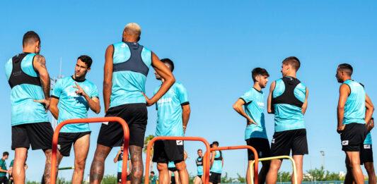 Villarreal CF Tecnificación