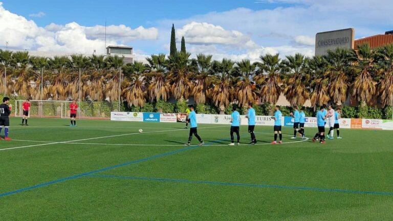 La Federació comunica la validez de las fusiones y cambios de denominación de clubs
