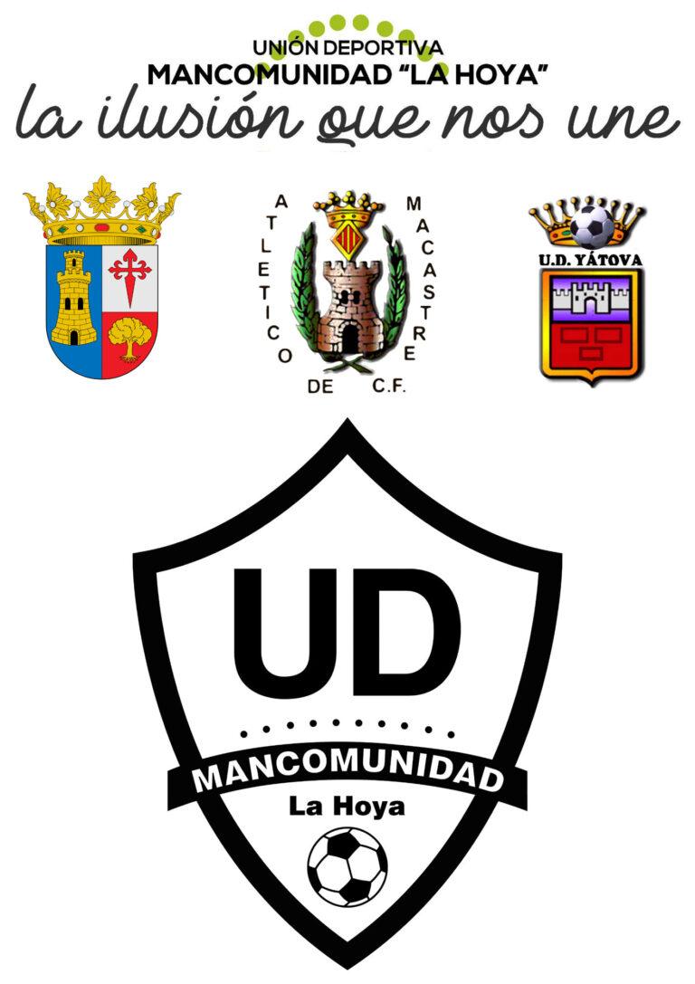 La RFEF aprueba la fusión de clubs de la UDM La Hoya