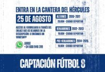 Captación Hércules CF Fútbol-8