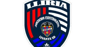 Lliria-Levante UD