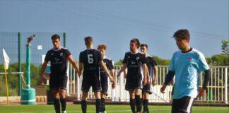 Odisea FC