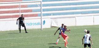 Asier Herrera Valencia CF