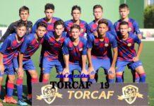 Gavi Torcaf